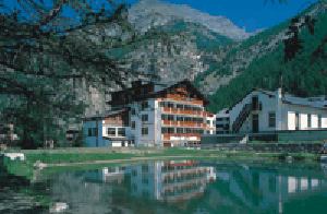 hotel_see